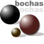 LAS BOCHAS