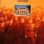 ESCUELA CENTRAL DE GIMNÁSTICA DE TOLEDO