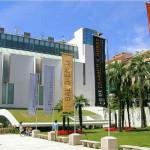 OCIO, JUEGO Y DEPORTE EN EL MUSEO THYSSEN