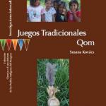 JT QOM (PARAGUAY)