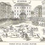 ANÁLISIS SOCIOLÓGICO DE LAS ACTIVIDADES LÚDICAS CABALLERESCAS EN LA EDAD MODERNA ESPAÑOLA: EL TOREO A CABALLO EN LOS SIGLOS XVI Y XVII