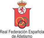 REAL FEDERACIÓN ESPAÑOLA DE ATLETISMOATLETISMO