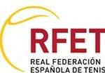 REAL FEDERACIÓN ESPAÑOLA DE TENIS