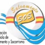 FEDERACIÓN ESPAÑOLA DE SALVAMENTO Y SOCORRISMO