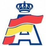 FEDERACIÓN ESPAÑOLA DE AUTOMOVILISMO