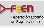 FEDERACIÓN ESPAÑOLA DE ESQUÍ NÁUTICO
