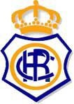 CLUB RECREATIVO DE HUELVA