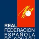 FEDERACIÓN ESPAÑOLA DE SQUASH
