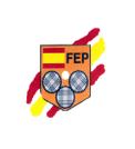 FEDERACIÓN ESPAÑOLA DE PETANCA