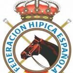 REAL FEDERACIÓN HÍPICA ESPAÑOLA