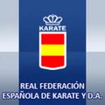 FEDERACIÓN ESPAÑOLA DE KÁRATE